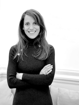 Caroline-Bichara-Responsable-Commercialisation-Specialty-Leasing.png