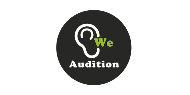 WEAUDITION